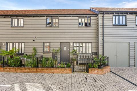 2 bedroom house for sale - Brewery Hill, Arundel