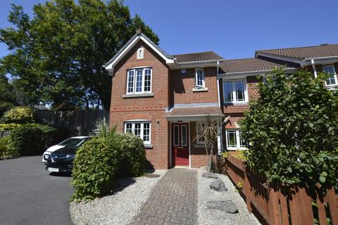 1 bedroom in a house share to rent - Winston Avenue, Poole BH12 1PA