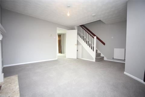 3 bedroom semi-detached house to rent - Wisteria Court, Up Hatherley, Cheltenham, GL51