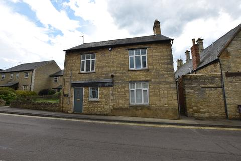 4 bedroom cottage to rent - London Road, Wollaston, Northamptonshire, NN297QP