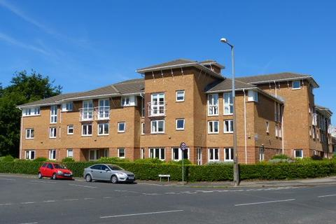 1 bedroom flat for sale - Clarence Court, Morecambe