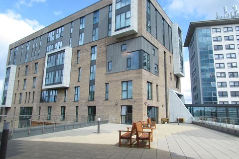 2 bedroom apartment for sale - Village 135, Hollyhedge Road, Manchester, M22