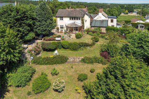4 bedroom detached house for sale - Oak Cottage, Holmside, Durham, DH7