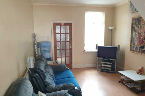 3 bedroom terraced house to rent - , Westbourne Street, Leicester, Leicestershire