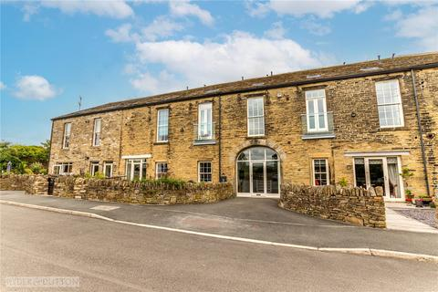 2 bedroom apartment for sale - Soyland Town Road, Soyland, SOWERBY BRIDGE, West Yorkshire, HX6