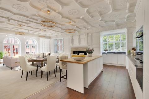 2 bedroom apartment for sale - Slaugham Manor, Slaugham Place, Slaugham, Haywards Heath, RH17