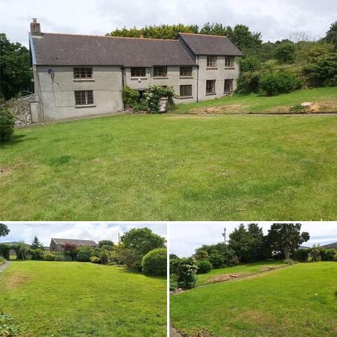 6 bedroom character property to rent - Townhouse Barton, Nadder Lane, South Molton, EX36
