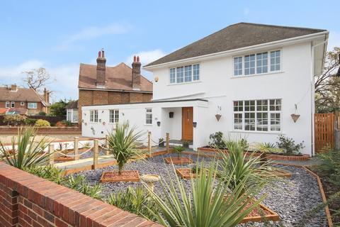 6 bedroom detached house for sale - Offington Drive, Worthing, West Sussex BN14 9PN