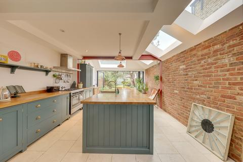 3 bedroom terraced house for sale - Perry Rise, Forest Hill, London, SE23