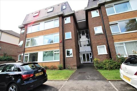1 bedroom flat for sale - Westmoreland Road, Bromley South, Kent, BR2 0QX