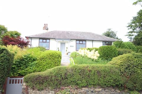 4 bedroom bungalow for sale - MOORLAND AVENUE, Norden, Rochdale OL11 5XS