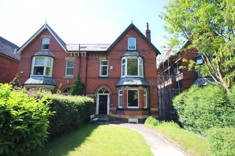 11 bedroom semi-detached house for sale - MANCHESTER ROAD, Castleton, Rochdale OL11 3EL