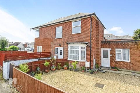 2 bedroom apartment for sale - Kinson Road, Bournemouth, BH10