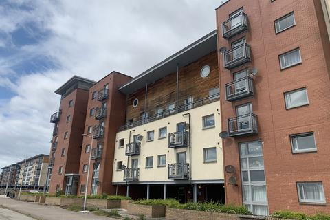 2 bedroom flat to rent - 23 Marine Parade DD1 3BN, Dundee
