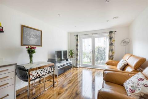 1 bedroom flat for sale - Vorberry Place, 125 Godstone Road, Whyteleafe