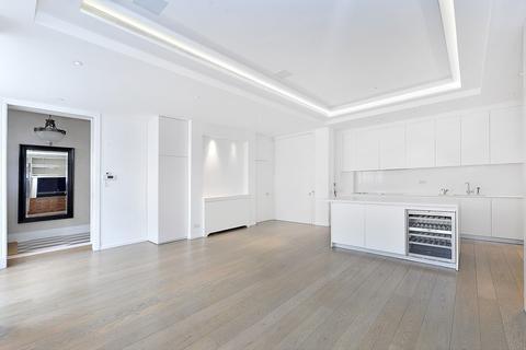 4 bedroom property to rent - Eaton Mews North, Belgravia, SW1W