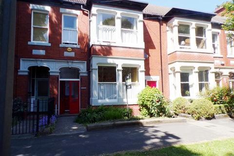 5 bedroom terraced house for sale - Marlborough Avenue, Hull, HU5 3JT