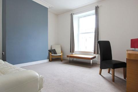 2 bedroom flat for sale - Richmond Terrace, Aberdeen AB25 2RP
