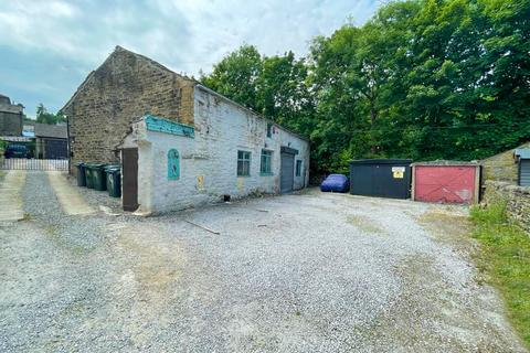 3 bedroom barn conversion for sale - School Street, Steeton