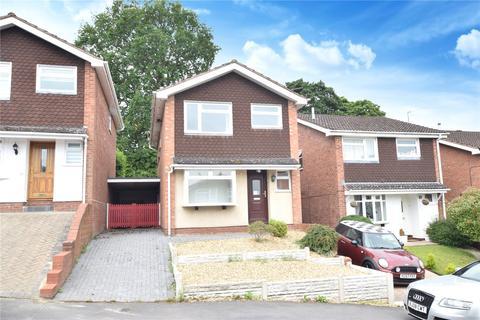 4 bedroom link detached house for sale - Pineridge Drive, Kidderminster, DY11