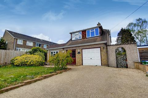 4 bedroom detached house for sale - Highview Road, Sidcup, DA14