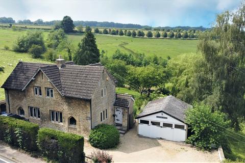 3 bedroom detached house for sale - Winchcombe, Cheltenham, Gloucestershire, GL54