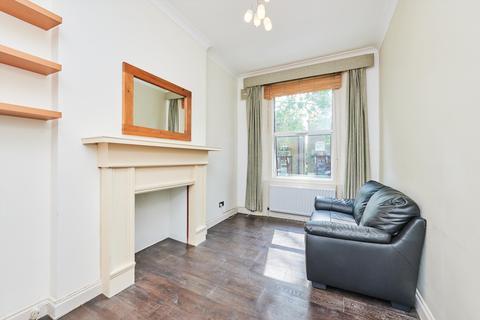 1 bedroom flat to rent - Englands Lane, Belsize Park,  NW3