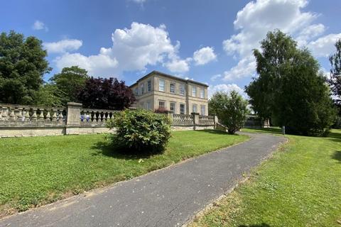 2 bedroom flat for sale - Hatherley Court Road, Cheltenham