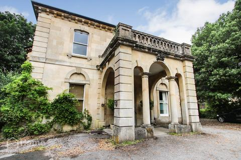 2 bedroom apartment for sale - Meadow View, Weston, Bath BA1