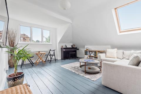 2 bedroom flat for sale - Ewelme Road London SE23