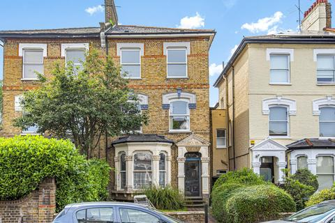 6 bedroom terraced house for sale - Middle Lane, Crouch End