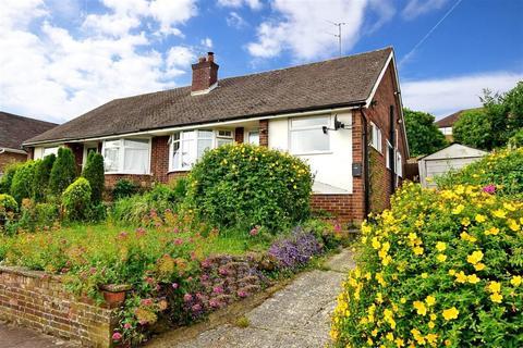 2 bedroom semi-detached bungalow for sale - Parham Road, Worthing, West Sussex