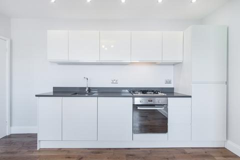 2 bedroom flat to rent - Peckham High Street Peckham SE15