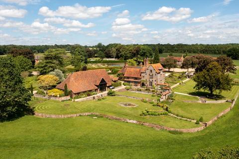 Farm for sale - Hambleden, Henley-on-Thames, Buckinghamshire, RG9