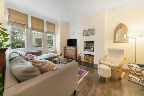 2 bedroom maisonette for sale - Abbeville Road, Clapham