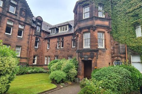 2 bedroom flat to rent - Calside, Paisley, PA2