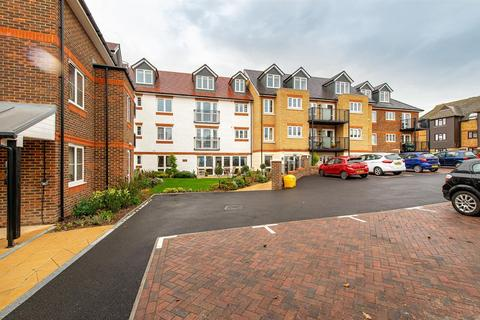 1 bedroom apartment for sale - Beatrice Lodge, Canterbury Road,