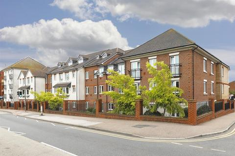 1 bedroom apartment for sale - Riverbourne Court, Bell Road,