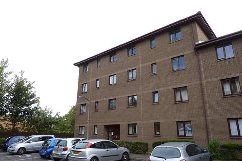2 bedroom flat to rent - Allanfield, Hillside, Edinburgh, EH7