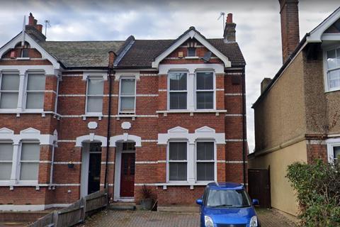 5 bedroom semi-detached house for sale - Station Road, Sidcup, Kent, DA15