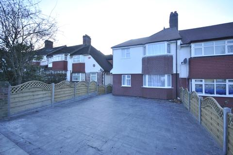 6 bedroom house share to rent - Baring Road Grove Park SE12