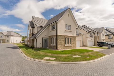 5 bedroom detached house to rent - 5 Dyers Drive, Linlithgow, EH49