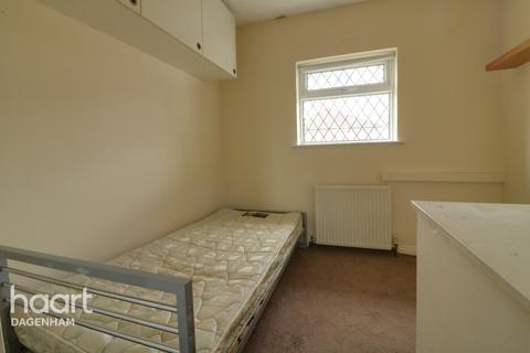 3 bedroom terraced house for sale - Eastbrook Avenue, DAGENHAM