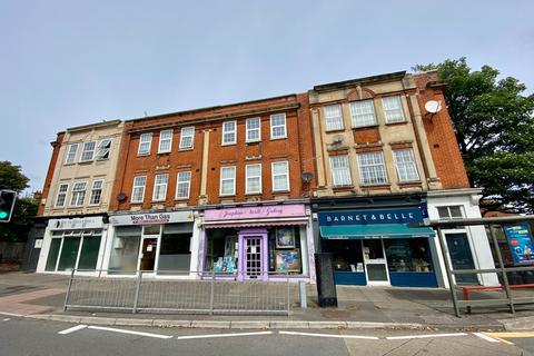 2 bedroom flat to rent - Poole BH14