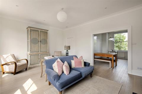 5 bedroom apartment for sale - Benbow Road, London, W6