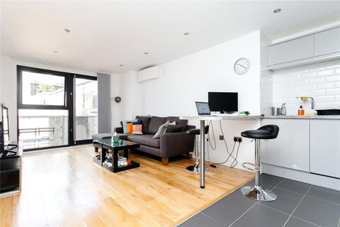 2 bedroom apartment for sale - Ensign Street, London, E1