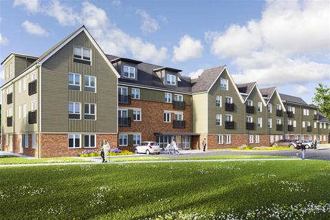2 bedroom apartment for sale - Pilots View, Rochester, Kent