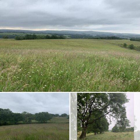 Land for sale - Land at Higham, Lancashire