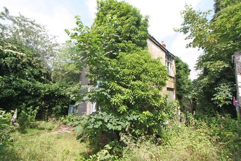 Plot for sale - Mill Road, Briston NR24
