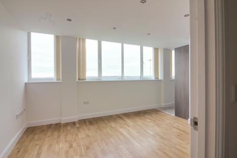 2 bedroom apartment to rent - York Towers, 383 York Road, Leeds, Leeds, LS9